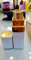 Used Chanel Travel spray with cover ! in Dubai, UAE