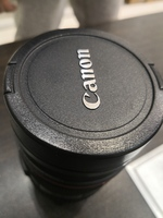 Used Camera lens coffee mug in Dubai, UAE