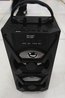 Used New speaker higher sounds in Dubai, UAE