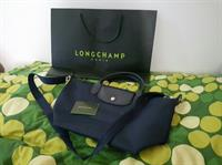 AUTHENTIC LONGCHAMP NEO; MADE IN FRANCE; BRAND NEW; BOUGHT IN DUBAI MALL THIS MONTH