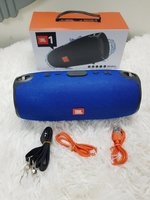 Used Xtreme ☆☆ model JBL speakers higher soun in Dubai, UAE