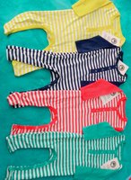 Used Brand new baby Sleepsuits 12-18 months in Dubai, UAE