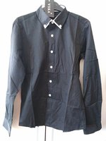 Used Casual shirts in Dubai, UAE