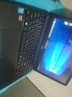 Used Bigscre i5 Acer 12GB RAM,8GB Grp 2GB Ded in Dubai, UAE