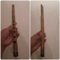 Used Brand New FLUTE in Dubai, UAE