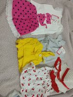 Used Toddler dresses in Dubai, UAE