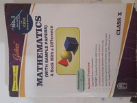 Used Golden grade 10 math guide in Dubai, UAE