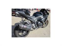 Used 2013 Suzuki GSX-R1000.Whatsap.number....+13478855374 in Dubai, UAE