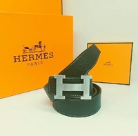 Used Hermes Belt Mastercopy in Dubai, UAE