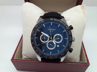 Top Quality Tissot Watches. Chk All Pics.