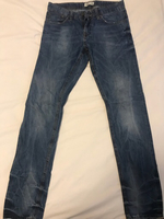 Used Pull & bear jeans in Dubai, UAE