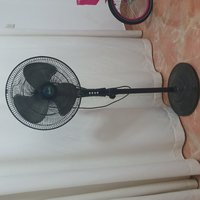 Used Fan in Dubai, UAE
