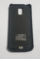 Used Samsung galaxy s5 case powerbank in Dubai, UAE