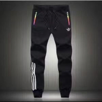 Adidas Track Pant Sizes From L-4XL.