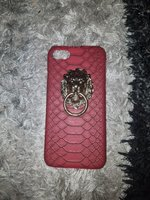 Used Iphonr6 hard case in Dubai, UAE