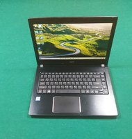 Used Acer Aspire Core i3 6th generation in Dubai, UAE