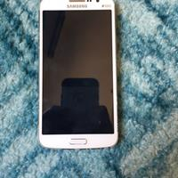 Used Samsung Galaxy Grand 2 (Used) in Dubai, UAE