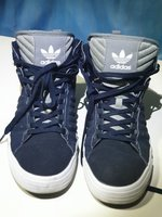 Used Original  Adidas smooth in Dubai, UAE