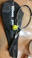 Used Tennis racket in Dubai, UAE