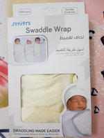 Used Swaddle wrap in Dubai, UAE