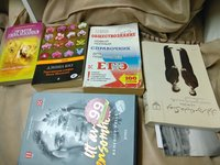 Used Mixture of books for sale in Dubai, UAE