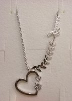 Used Guess Pendant (Unwanted Gift) in Dubai, UAE