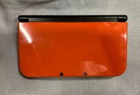 Used Nintendo 3ds XL with Custom Firmware in Dubai, UAE