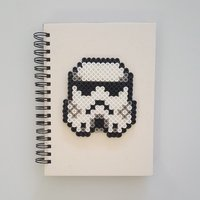 Used Star Wars notebook in Dubai, UAE