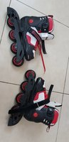 Used Roller skaters in Dubai, UAE