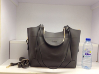 Used Bags in Dubai, UAE