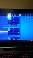 Used Sony tv in Dubai, UAE
