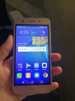 Used Huawei Y7 2017 in Dubai, UAE