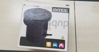Used Intex airpump for kids in Dubai, UAE