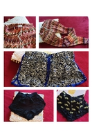 Used Branded wear shorts and pants in Dubai, UAE