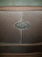 "Used Feldi Travel Bag Size 26"""" (check in) in Dubai, UAE"