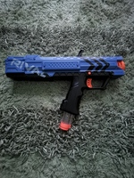Used Nerf rival apollo xv700 in Dubai, UAE