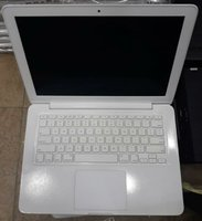 Used Apple Macbook For Sale in Dubai, UAE