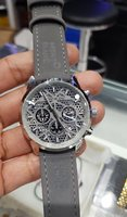 Used Mont blanc copy watches for men in Dubai, UAE