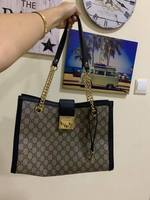 Used Gucci bag for women in Dubai, UAE