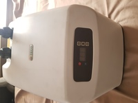 Used Fish tank water cooler in Dubai, UAE
