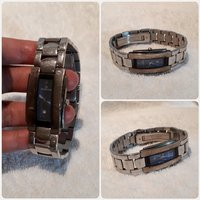 Used Authentic OLIVER ROSS WATCH in Dubai, UAE