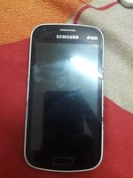 Used samsung working but no battery in Dubai, UAE