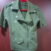 Used Original Diesel jacket in Dubai, UAE