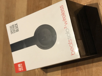 Used Beats Solo3 Wireless Special Edition in Dubai, UAE
