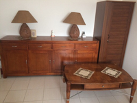 Used Living room furniture for sale in Dubai, UAE