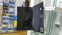 Used LENOVO 4GB 500GB 15.6 in Dubai, UAE