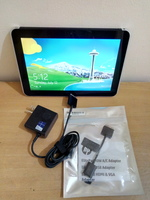 Used Tablet Hp in Dubai, UAE