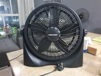Used Black and Decker Fan in Dubai, UAE