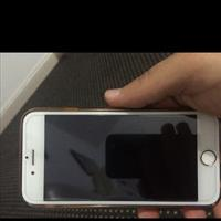Used iPhone 6 Gold in Dubai, UAE