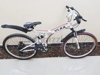 Used VLRA CYCLE FOR SALE in Dubai, UAE